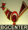 Bgcenter logo